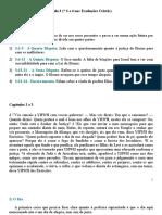 malaquias3-comentario.pdf