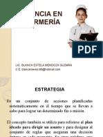 GERENCIA EN ENFERMERÍA.pptx