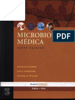Microbiologia_medica_Murray_6ta_edicion.pdf