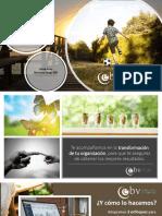 efqm-_vision_estrategica_y_orientaciones_practicas.pdf