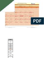 Cronograma RUBEN Nov 2020
