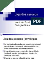 Liquidos Serosos.ppt