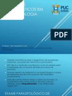 Metodos diagnosticos em parasitologia.pdf
