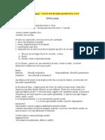 Etica (curs) [PDF]