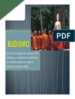 7-Budismo