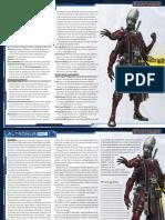 Starfinder Personagens Icônicos.pdf