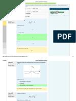 Cuestionario Límites y continuidad de funciones.pdf