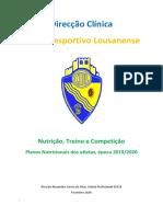 Plano-Nutricional-CDL-202