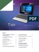 Manual_Usuario_T201