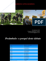 Ricardo_Coelho_apresentacao_