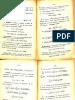 NOÇOES DE GEOMETRIA PRÁTICA, 3ª EDIÇÃO, 1894_Parte2.pdf