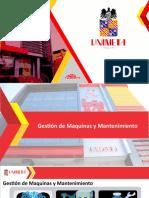 Gestion del Maquinas y Mantenimeinto.pptx