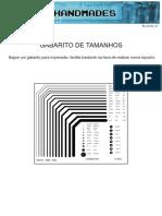 padrão-eagle.pdf