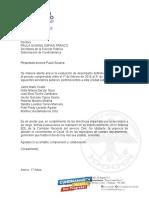 Plantilla 2020- Gestión Del Riesgo (3)