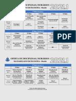 Grade-Filosofia-2021.1.pdf