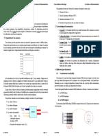 Cours-No-02 calculateur et interfaçage