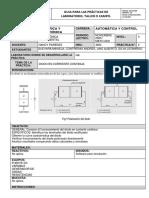 LABO_ELEC2.pdf
