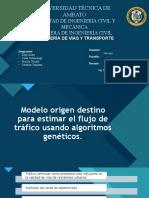 Artículo (1).pptx