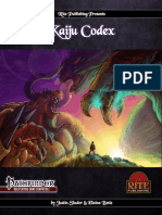 Kaiju Codex.pdf