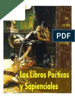 Libros Poeticos - Intro - Job (1).pdf