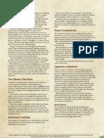 Symbiont-v0.3-ImaginaryJeremy.pdf