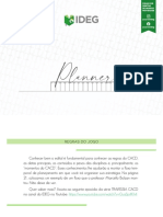 Planner CACD.pdf