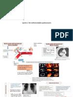 2 parte de indentificacion de patologia pulmonar.docx