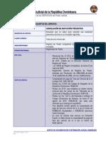 P1__Plantilla_SERVICIOS_PJ_ CANCELACIÓN DE ANOTACIÓN PREVENTIVA