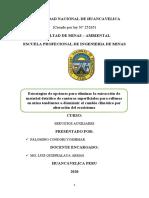 TRABAJO SERVICIOS AUXILIARES.docx