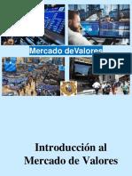 Sesion 00 MV - Introducción Entorno Economico