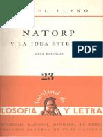 23_M_Bueno_Natorp_idea_estetica_1958
