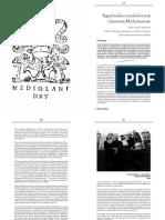 Dialnet-SignificadosYSimbolosTrasCamerataMediolanese-4557913.pdf