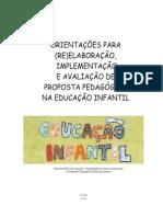 Educacao Infantil_SEED