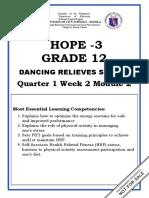 HOPE-3_Q1_W2_Mod2-1