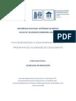programas-pedagogia.pdf