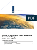 1_20150705 DRR Scoping mission Panama final FINAL ESP