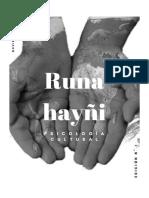Revista Runa Hayñi.pdf