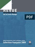4024_001-ebook (1).pdf