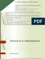 Código de Ética Colegio de Ingenieros Civiles de.pptx