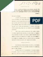 informes de gobierno de Lázaro Cárdenas