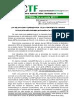 Nota de prensa_ACTF_inversion_educacion_170111