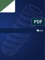 Catalogo-Emfils-2018.pdf