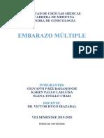 Monografía-Embarazo Múltiple.docx