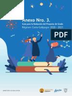 Anexo 3 Guía Para La Redacción Del Proyecto de Grado0693526001606756825