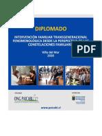 info_diplomado_constelaciones_familiares_2020