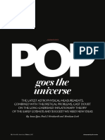 POP.goes.the.universe