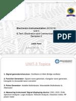 UNIT 3_Signal Sources & Measuring Instruments.pdf