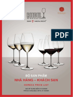 Riedel - Horeca (09.2020).pdf
