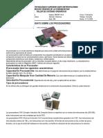 ENSAYO DE PROCESADORES.pdf