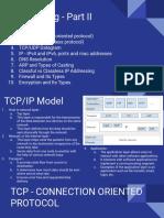 Networking part 2.pdf